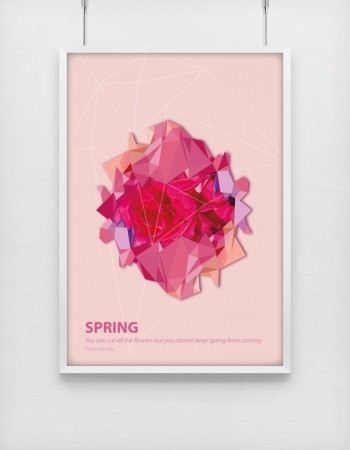 PT0016_spring_moldura-18