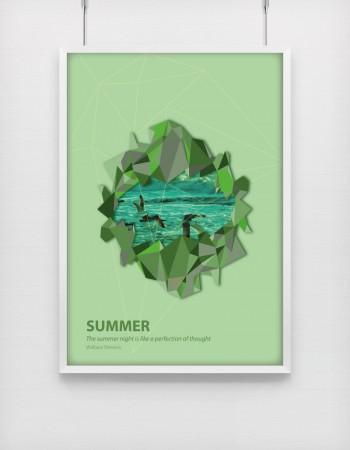 PT0017_summer-moldura-20