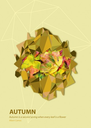 PT0016_autumn