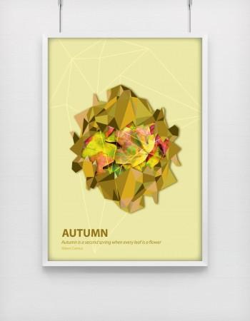 PT0018_autumn_moldura-21