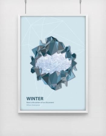 PT0019_winter-moldura-22