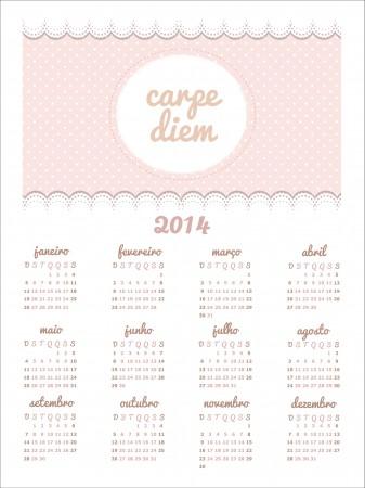 calendarioB-03