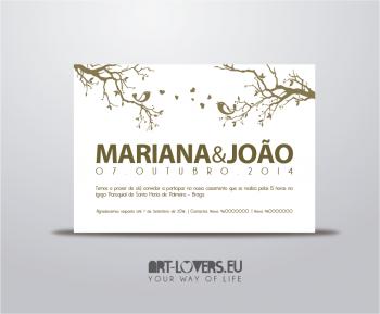 convite casamento-04