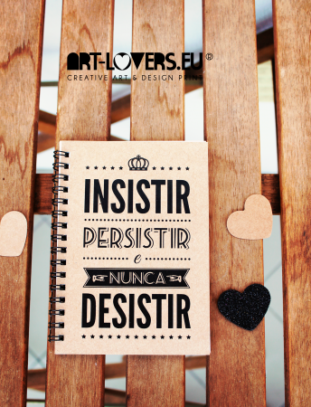 insistir1