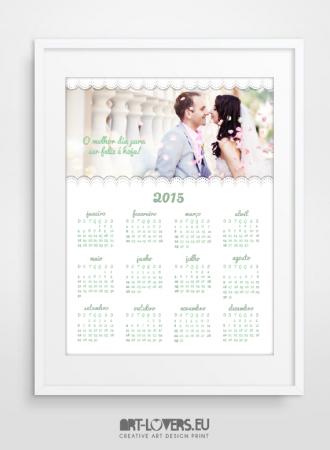 calendario2015-01