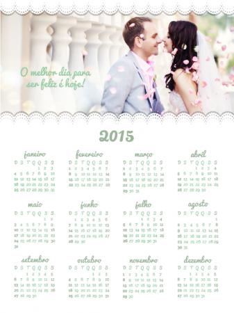 calendario2015-02-02