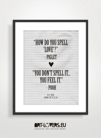 spell_lover-01_web
