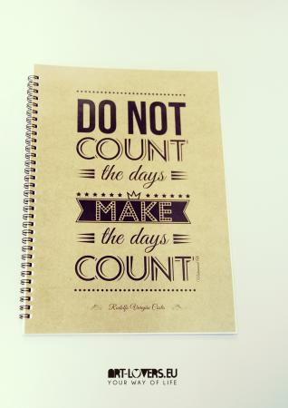 caderno_do_not_lr