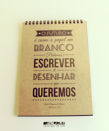 caderno_futuro2lr