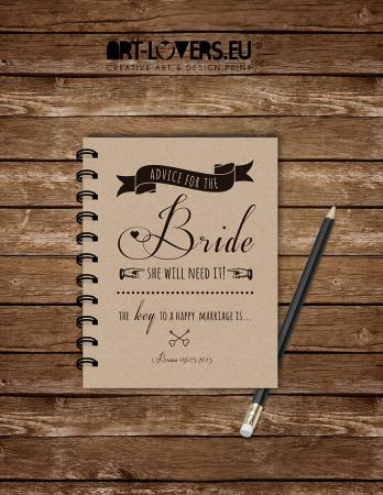 notebooks_advice_bride_lr
