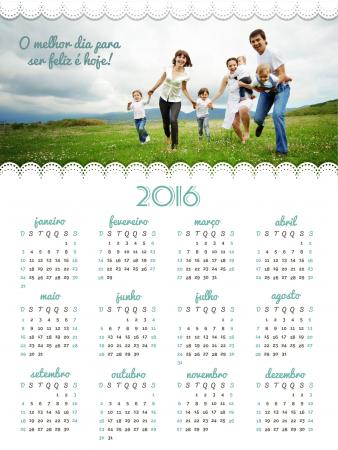 calendario2016-01