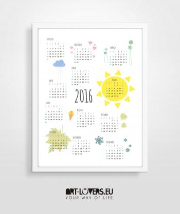 calendario20162-02