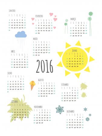 calendario20162-03