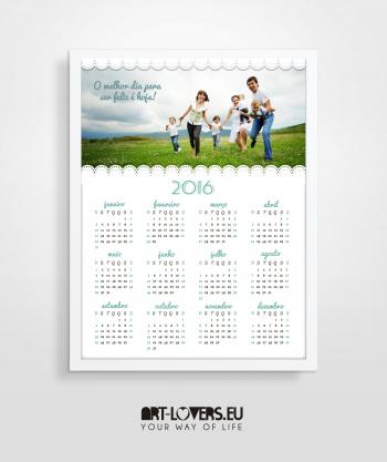 calendario_2016-01