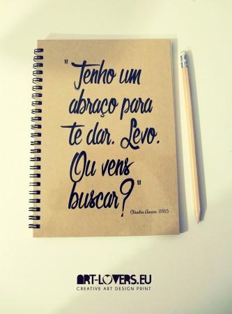 tenho_um_abraco_para_te_dar