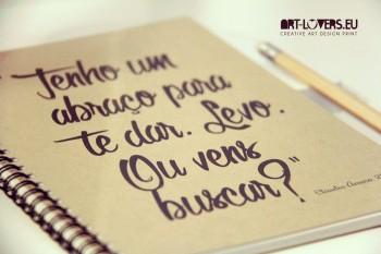 tenho_um_abraco_para_te_dar_2