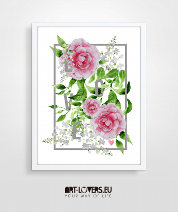 love_flowers-01