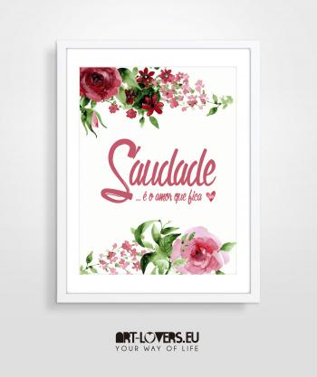 saudade_1-01