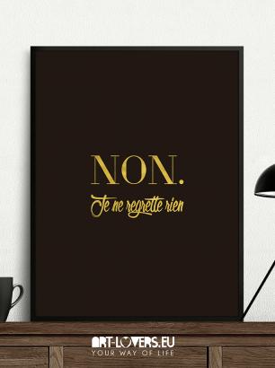 non-01_lr