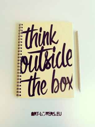 think_notebook