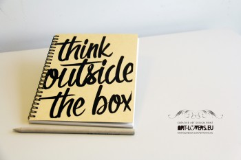 think_notebook2
