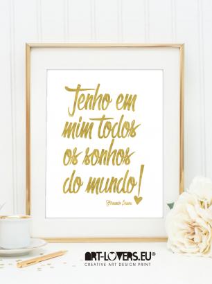 tenho_em_mim_todos_os_sonhos_do_mundo-02