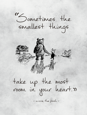 Image result for winnie the pooh eeyore quotes